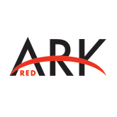 Red Ark
