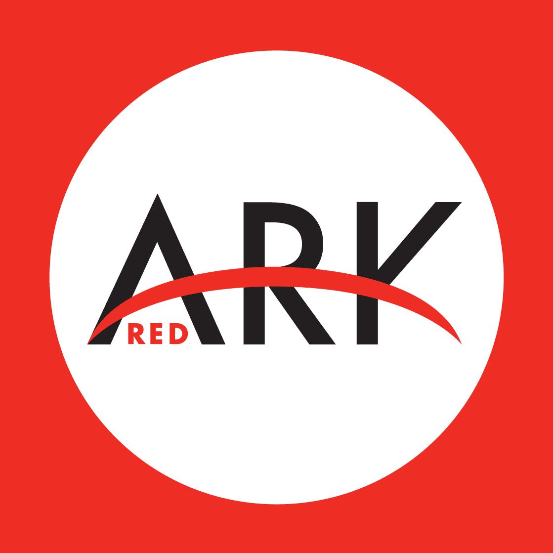 Women for Change - Red Ark